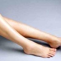 Болезни ног при сахарном диабете и их лечение