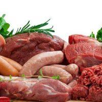 Какое можно есть мясо при диабете