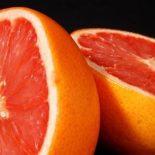 Можно или нет грейпфрут при диабете
