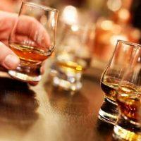 Можно ли пить алкоголь при диабете