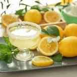 Как употреблять лимон при диабете