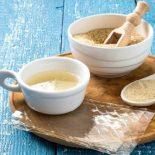 Можно ли употреблять желатин при диабете