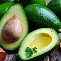 Можно ли есть авокадо при диабете