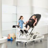 Лечебная физкультура как метод реабилитации