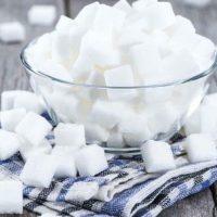 Можно ли есть сахар при диабете