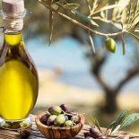 Можно ли оливковое масло при диабете
