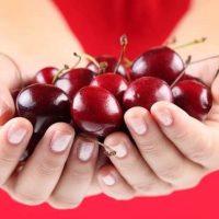 Можно ли черешню при диабете