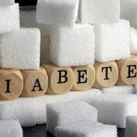 Какое бывает давление при сахарном диабете