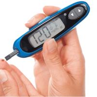 Симптомы и лечение сахарного диабета у женщин