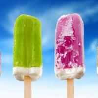 Можно ли есть мороженое при диабете