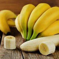 Можно ли есть бананы при диабете