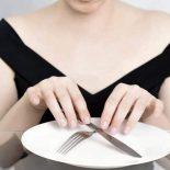 Разрешено ли голодание при диабете