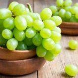 Можно ли есть виноград при диабете