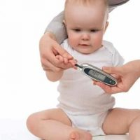 Типы сахарного диабета у детей