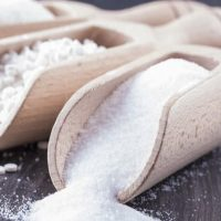Какие заменители сахара при диабете безопасны и полезны