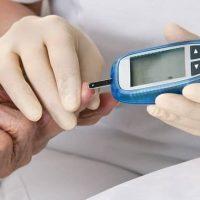 Как выбрать глюкометр и какой лучше