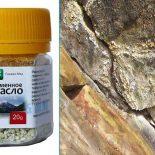 Чем полезно каменное масло при диабете