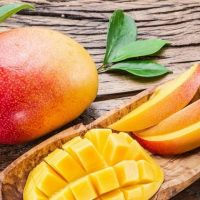 Можно ли есть манго при диабете