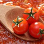 Можно ли кетчуп при диабете