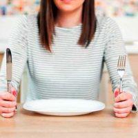 Лечебная диета при сахарном диабете 1 типа
