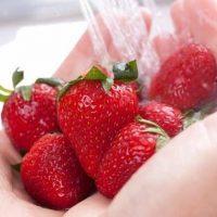 Можно ли клубнику при диабете