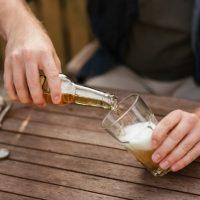 Лечится ли алкогольная зависимость народными средствами