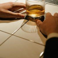 Как влияет алкоголь на развитие беременности