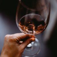 Признаки и симптомы алкоголизма