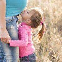 Беременность и алкоголь: есть ли точки соприкосновения?