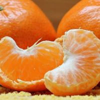 Можно ли есть мандарины при диабете