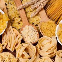 Какое можно макароны при диабете
