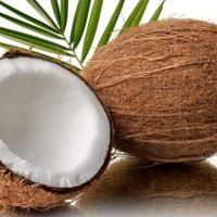 Можно ли кокос при сахарном диабете