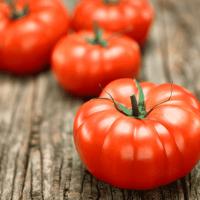 Можно ли есть помидоры при диабете