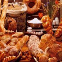 Какую можно выпечку при диабете