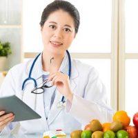 Разрешенные и запрещенные продукты при сахарном диабете
